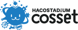 cosset